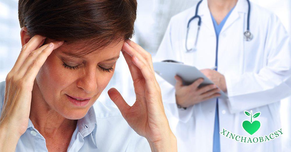 6 phương pháp điều trị rối loạn tiền đình cần nắm rõ để trị dứt bệnh!